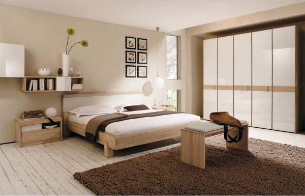 Relaxing Bedroom Colors Simple Alternatives Bedroom Re