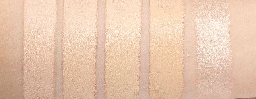 에뛰드 플레이 101 스틱으로 포니의 스몰 앤 슬림 컨투어링 메이크업 완성해봤어요 ♡ : 네이버 블로그