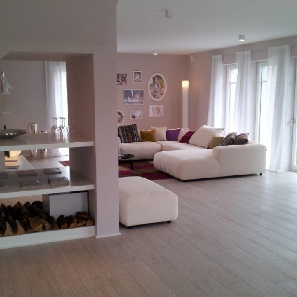 Gemu00fctliche Innenarchitektur  Gemu00fctliches Zuhause   Home decor, Design, Decor