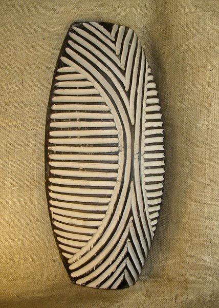 shield, zulu. line ideas for design details.