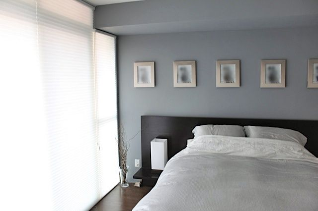 Benjamin Moore Pewter Paint 2121 30 Google Search