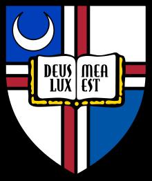 Dc Law Schools Columbus School Of Law The Catholic University Of America Catholic University Mercy High School Catholic