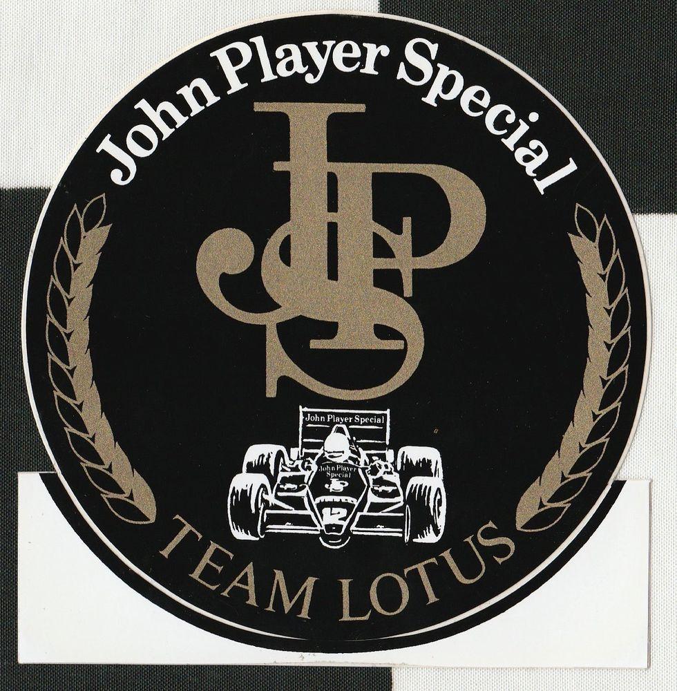john player special jps f1 team lotus 98t 1986 senna. Black Bedroom Furniture Sets. Home Design Ideas