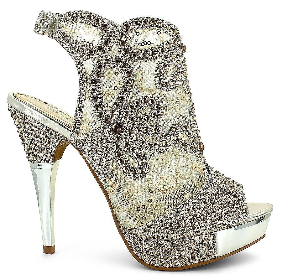 SHOE SHOW Product   Shoe show, Shoes, Boots
