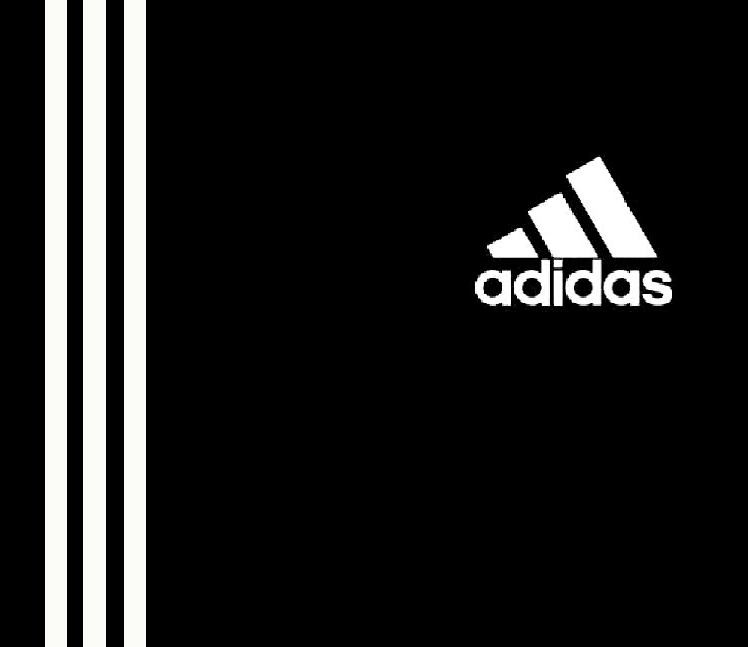 ADIDAS Customer care Toll free Helpline Numbers | Customer