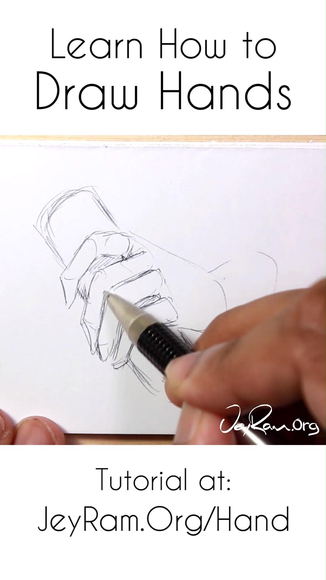 ✔ Drawing Poses Videos Tutorial #drawingpencil #drawingtime #drawing2me