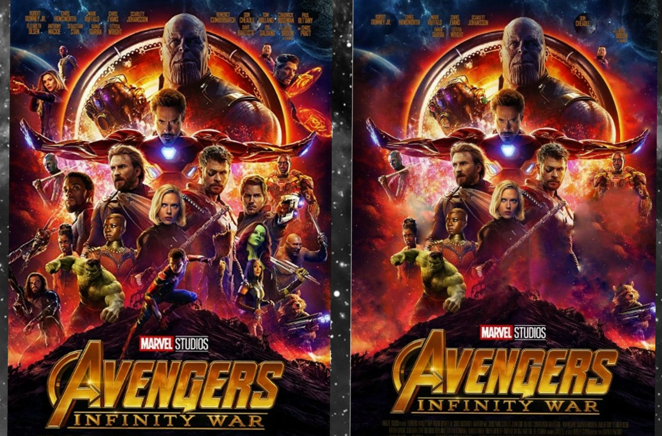 Image result for before and after infinity war  574edd9dabc