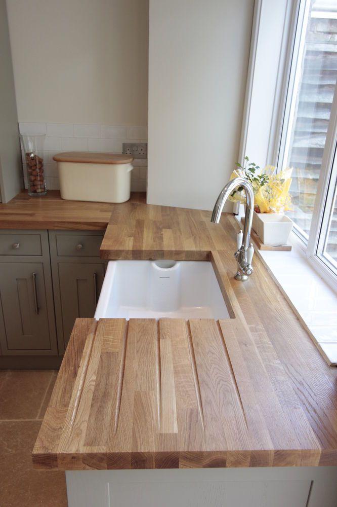 Newest 15+ Kitchen Designs 3m X 3m