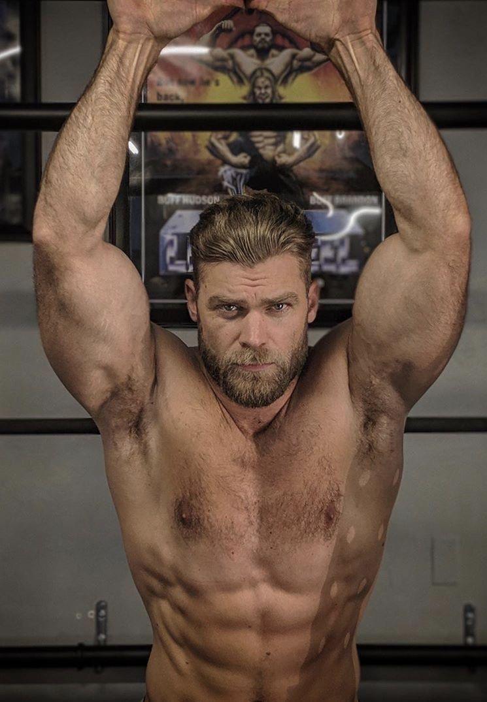 Männer nackt reife Bilder Alter