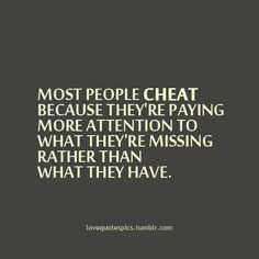 Unfaithful Quotes 1