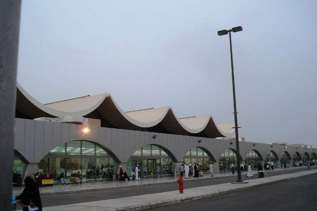 Getting To Jeddah Will Not Disappoint Cush Travel Blog Jeddah Travel Travel Blog