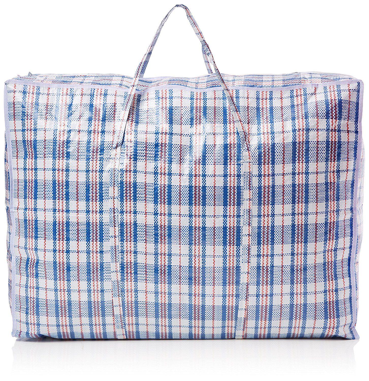 A1wfmgevwzl Sl1500 Jpg 1453 1500 Bag Storage Bags Laundry Storage