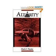 Altarity