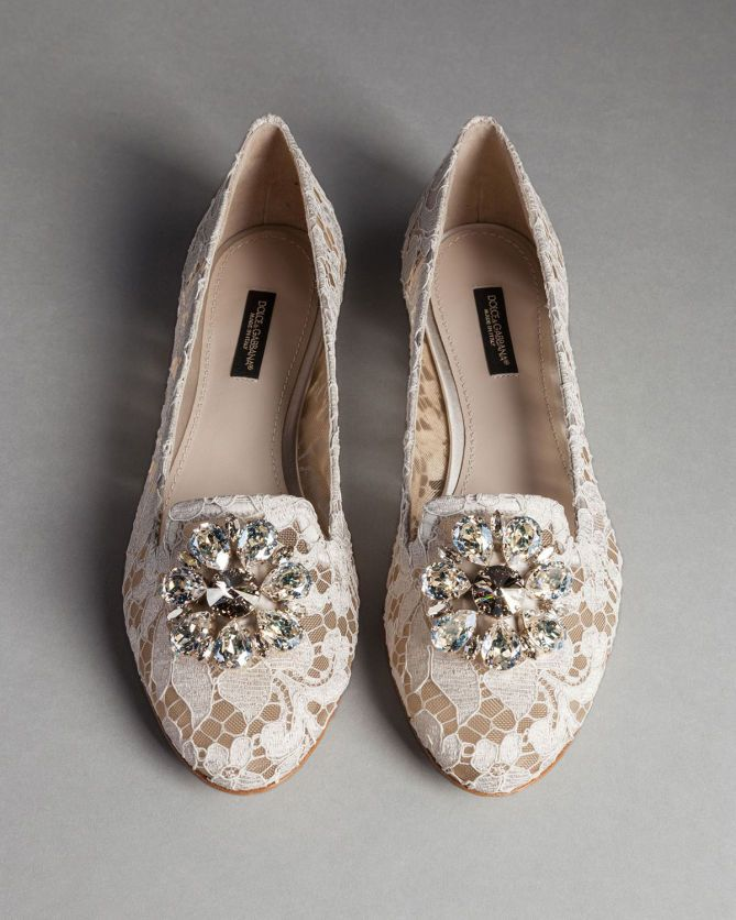 Dolce & Gabbana Vally slippers EHRoNxm