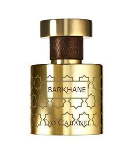 Teo Cabanel Paris Barkhane Eau de Toilette 50ml