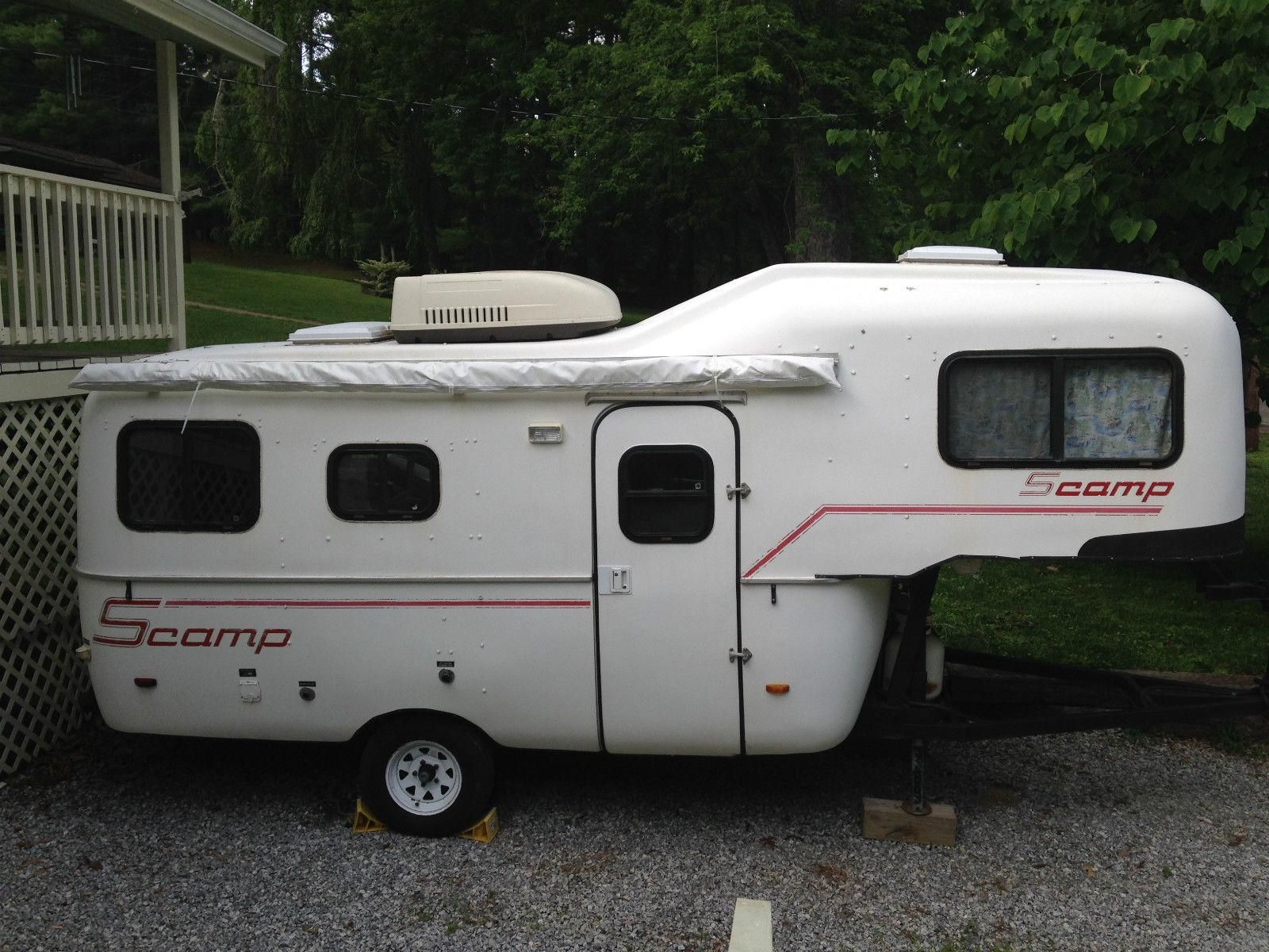 Airstream Basecamp For Sale >> Airstream Bambi for Sale Used - 2018 - 2019 New Car Reviews by girlcodemovement