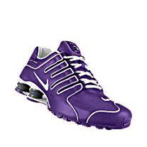 buy online 51efb 5180d NIKEiD. Custom Nike Shox NZ iD Shoe | Kool Kickz | Nike shox ...