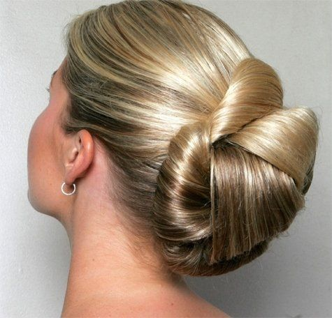 Hairstyles For Brides There Are 117
