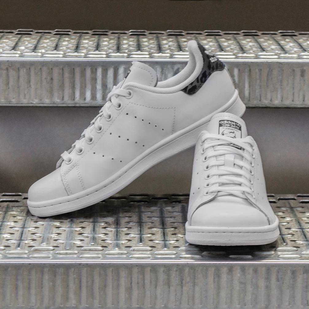 Adidas Stan Smith W 863 Now 279 Zl Czy Adidas Adidasoriginals Stansmith Whiteshoes Sneakers Whitesn Adidas Stan Smith Sneaker Stores Sneakers