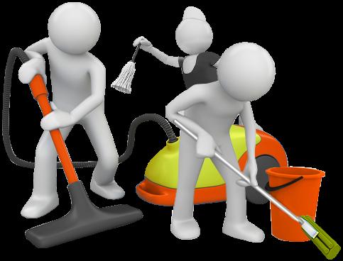 ارقام مكاتب استقدام بالرياض توفير نصائح كيفية استخدام غسالة الصحون و طريقة استخدام المايكروويف كيف ت Sculpture Lessons Business Pictures Cleaning Service