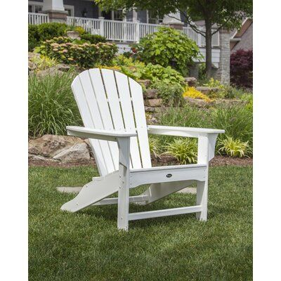 adirondack chairs front yard #adirondack #chairs #front #yard - adirondack chairs . adirondack chairs diy . adirondack chairs fire pit . adirondack chairs painted . adirondack chairs patio . adirondack chairs front porch . adirondack chairs diy plans . adirondack chairs front yard