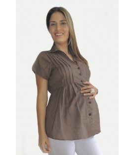 ab3016af7 1017177 CAF É Camisas De Maternidad