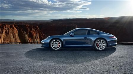 17 best ideas about carrera s on pinterest porsche 911 carrera s porsche carrera and porsche carrera 4 - 911 Porsche 2014