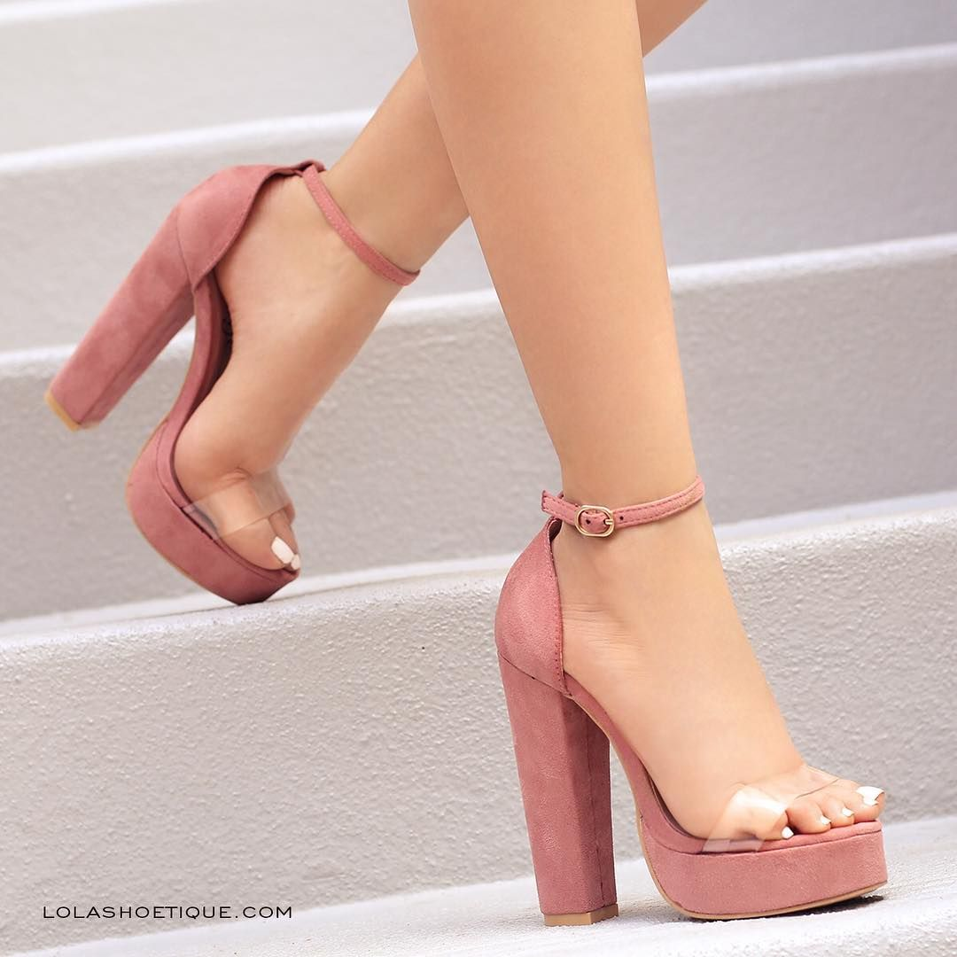 20 Off Our Entire Site It S Time To Step Up Your Heel Game We Love A Platform That Delivers Second Glances Add Ou Heels Diy Shoes Dream Shoes