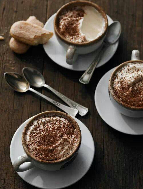 Disfruta, enjoy, coffee, coffee time, cup, moment, time, café,  momentos, tazas, lifestyle, cappuccino, capuchino, foam, espuma, delicious.