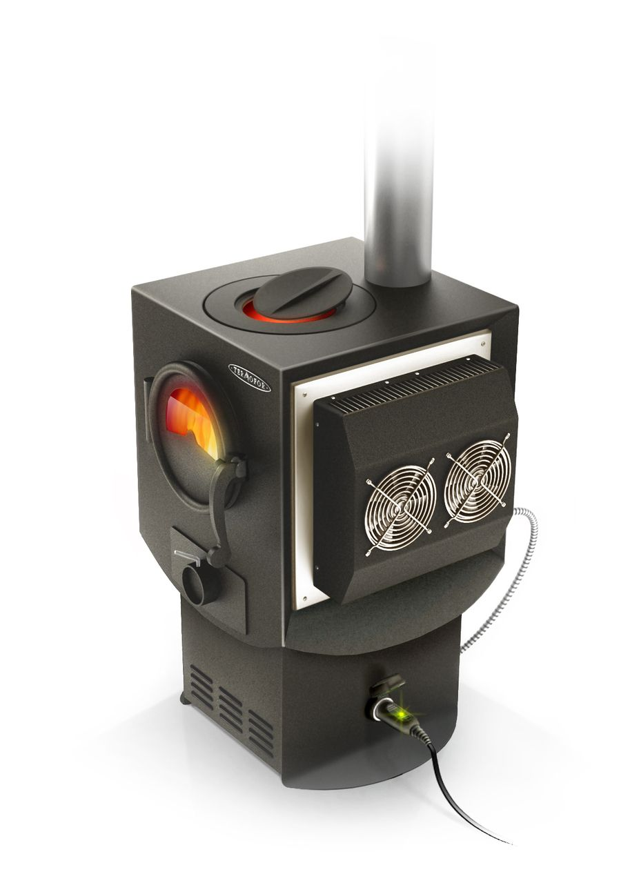 Electric Wood Stove ~ The top weights and o jays on pinterest