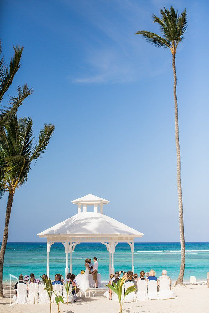 Destination Wedding Photography With No Travel Fees Majestic Elegance Punta Cana Dominican Republic