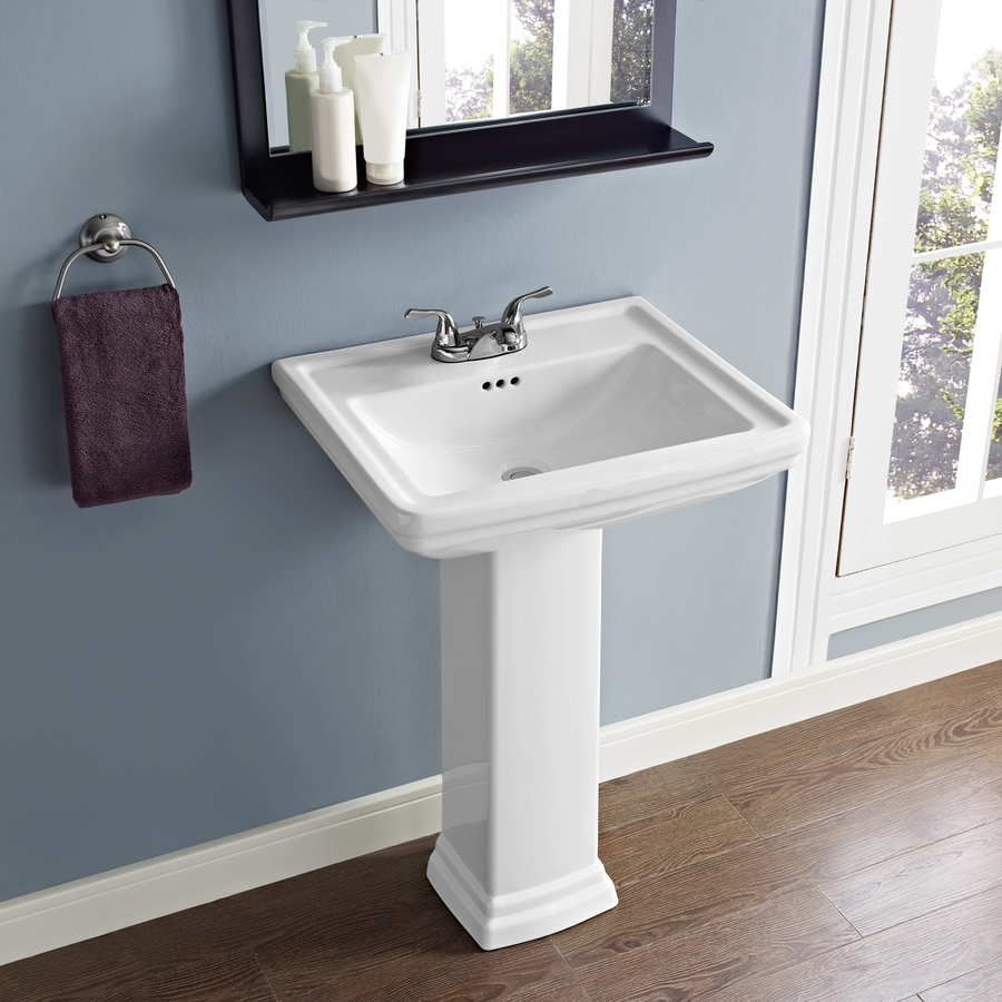 Product Image 2 Sink Toilets And Sinks Pedestal Sink