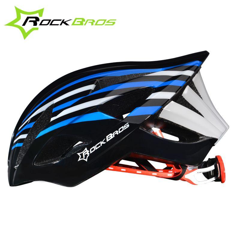 Men Outdoor Sport Bike Cycling Helmet Cap Pirate Head Scarf Headband  Breathable Multi Function Bicycle Hat Headband Riding Hood  79060917c