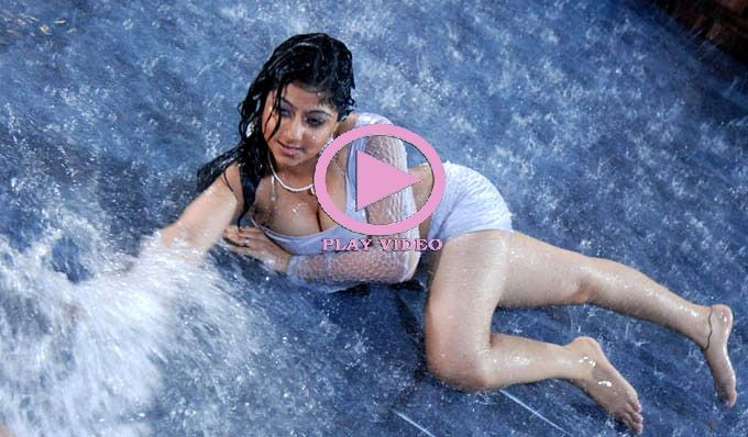 Indian sexy movies watch online