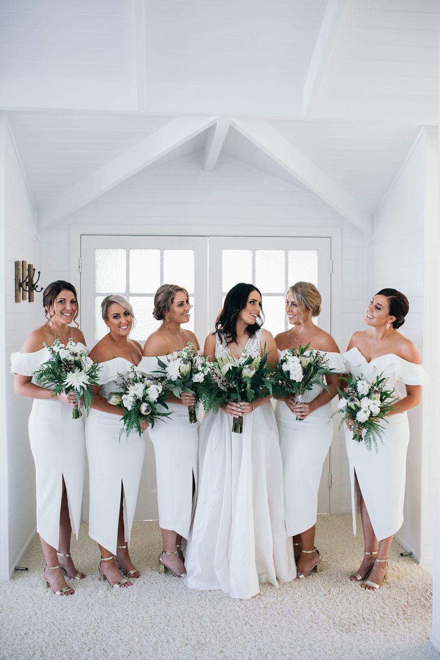 56154b13da8 Elisha + Michael    Osteria Casuarina Wedding Photographer