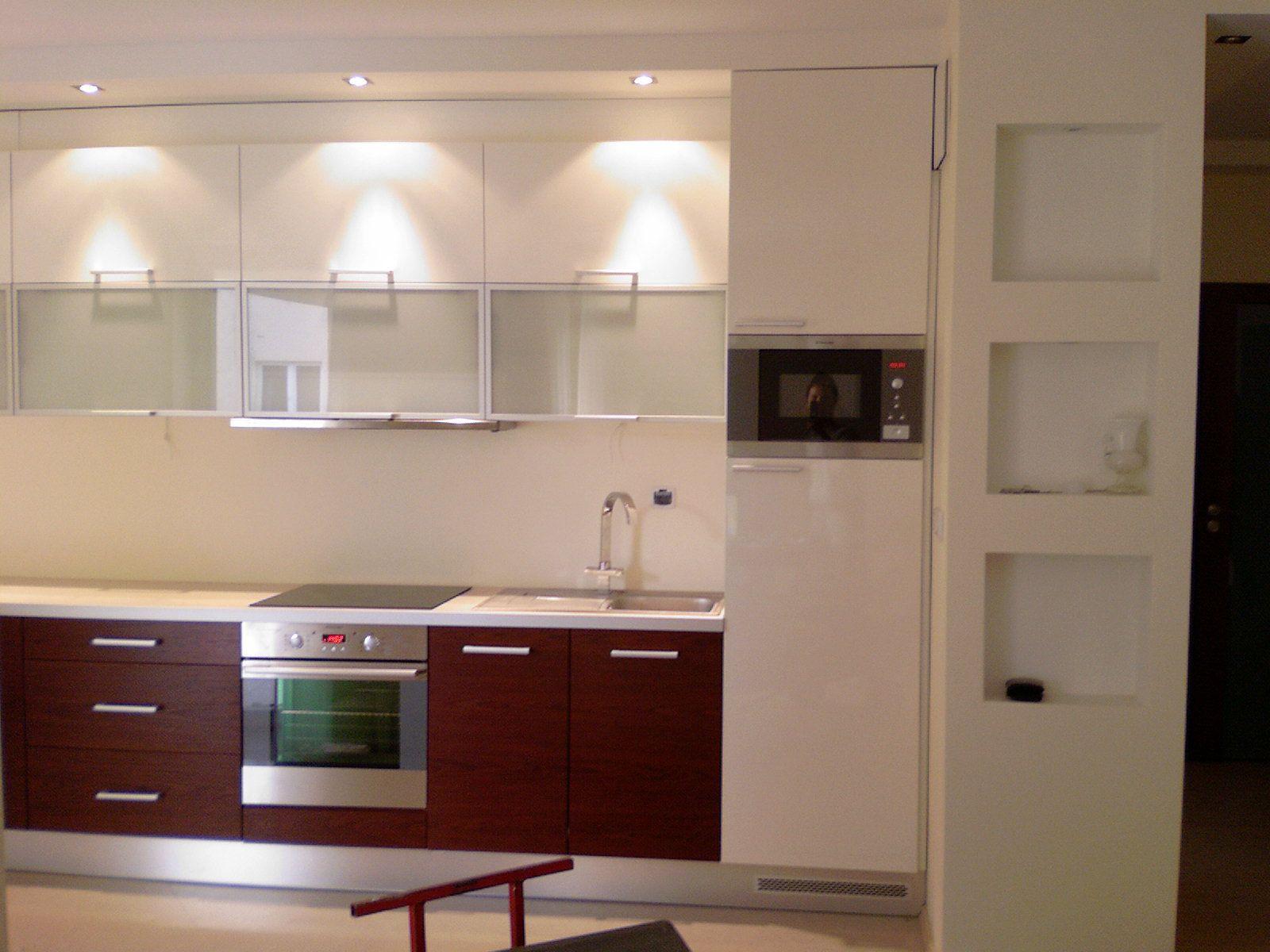 meble kuchenne castorama  Szukaj w Google  kitchen   -> Kuchnia Castorama City