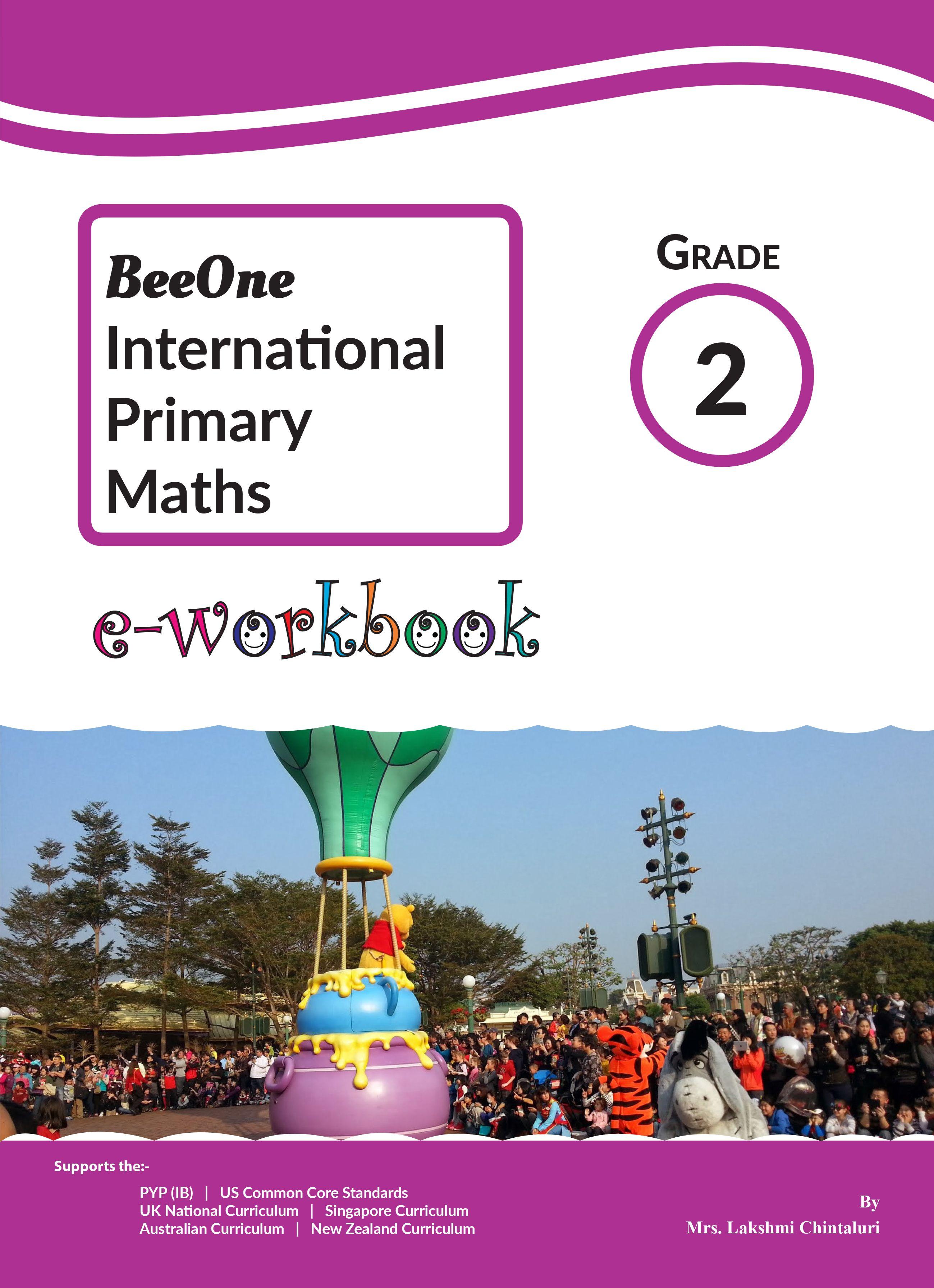 Pin On Math E Workbook