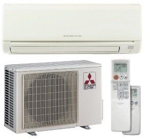 Mitsubishi Coupons Air Conditioning System House System Mitsubishi