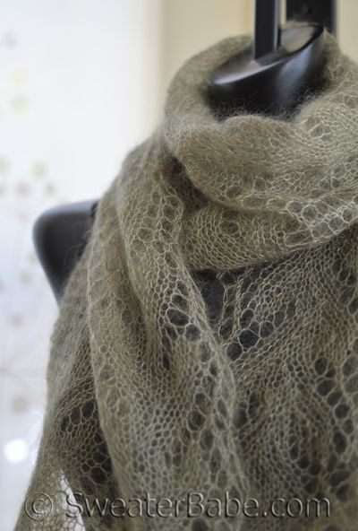 Free pattern pick gossamer one ball lace scarf free pattern free pattern pick gossamer one ball lace scarf dt1010fo