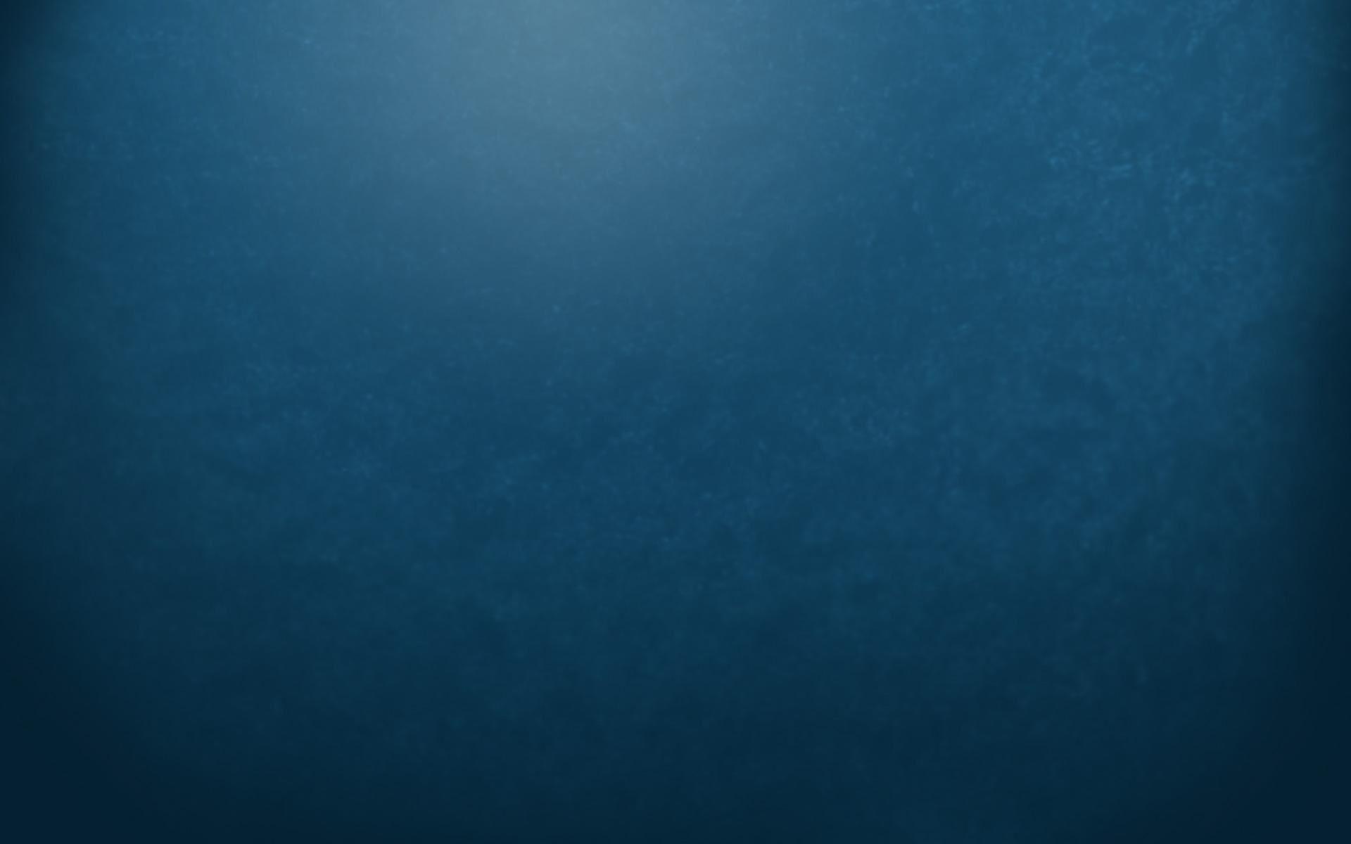 free download plain wallpaper hd ololoshenka pinterest plain