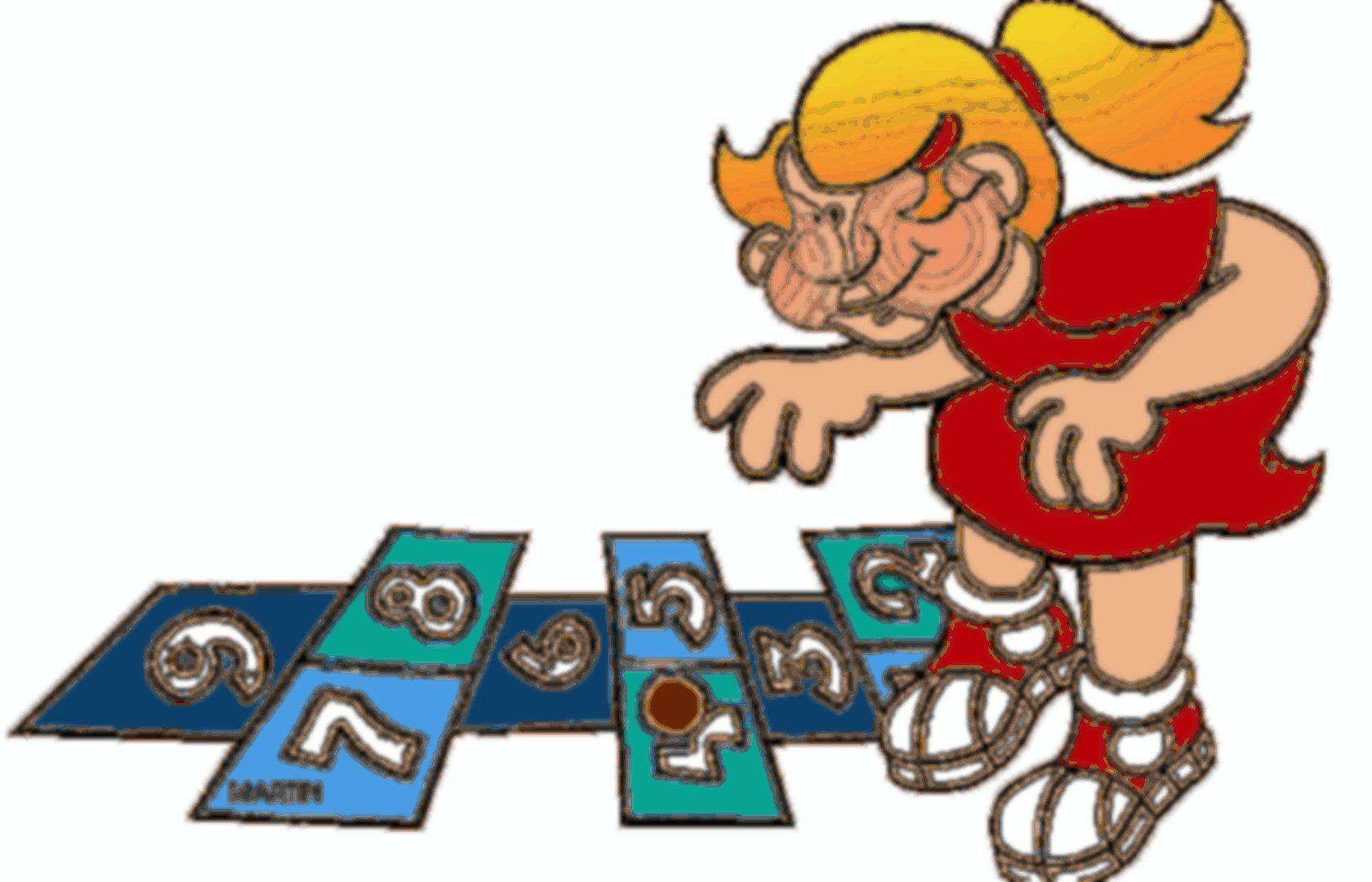 Math games Math games, Math for kids, Math websites