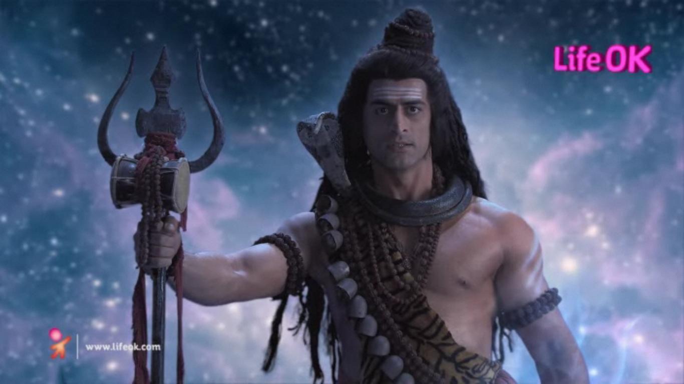 Devon Ke Dev Mahadev All Episodes Free Download Sevencreator