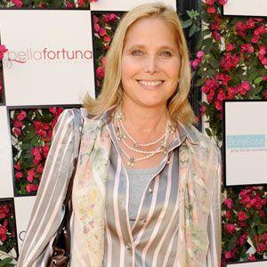 7th Heaven Actress Deborah Raffin Dead At 59 R I P Thanks For