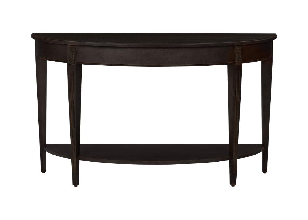 Barrow Sofa Table In 2020 Sofa Table Living Room Console