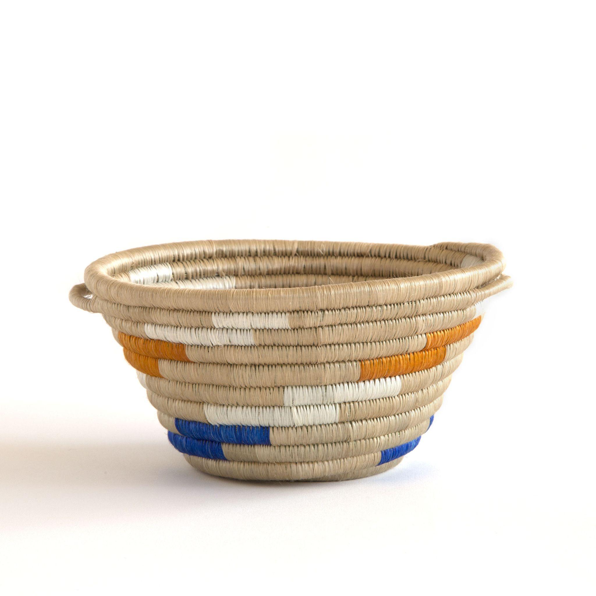Muhanga Nesting Bowl - Medium