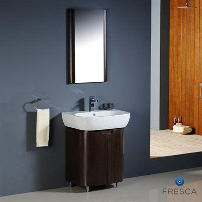 Fresca Bath Andria Vanity With Mirror Shop Fresca Products In Best Bathroom Vanities Nj Design Decoration