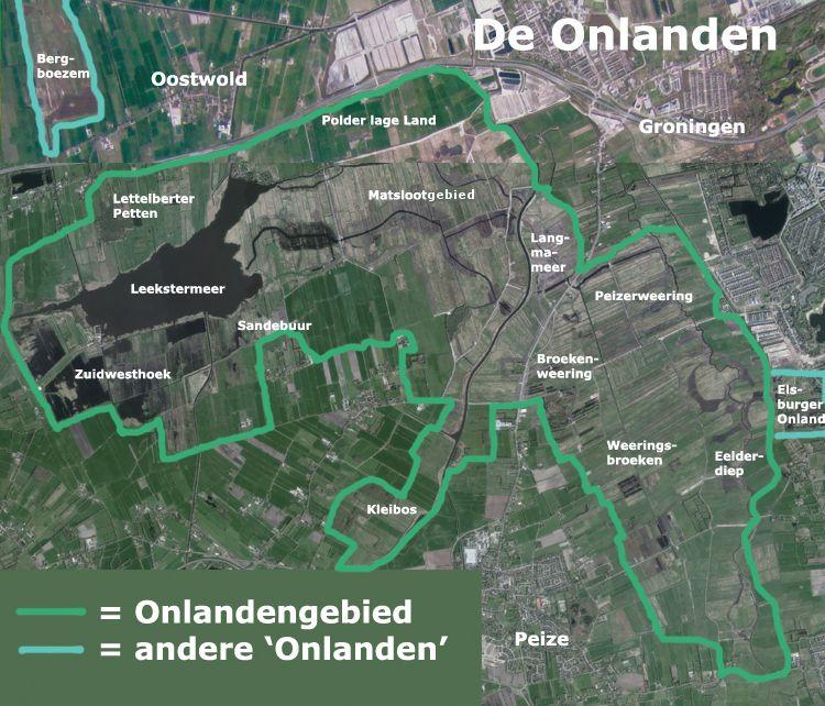 reizen erotisch mooi in de buurt Venlo