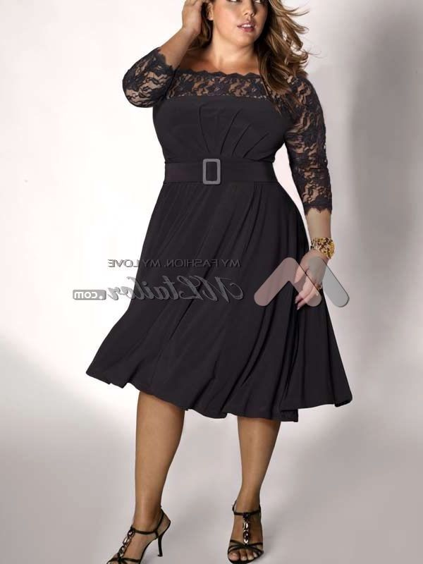 Compare Prices on Black Evening Dress Size 16- Online Shopping/Buy ...