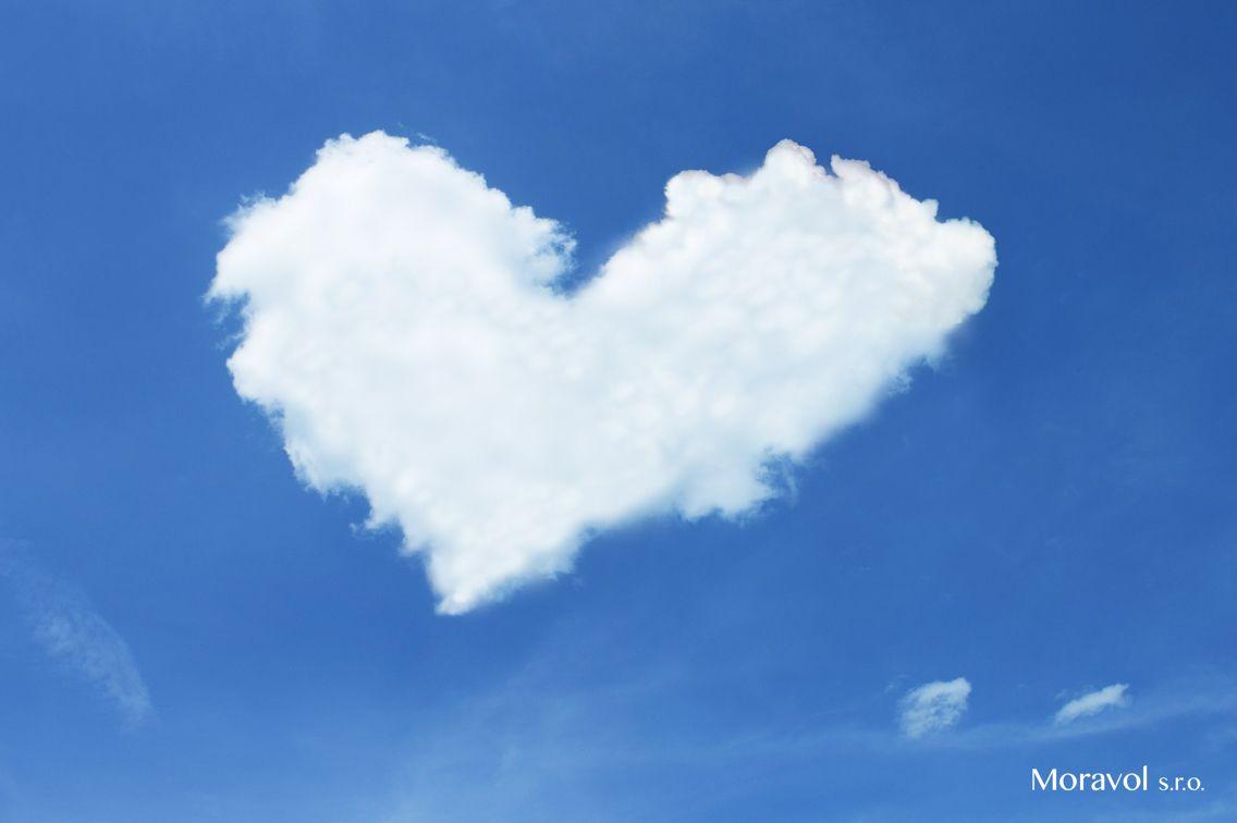 Krásného Valentýna !!!