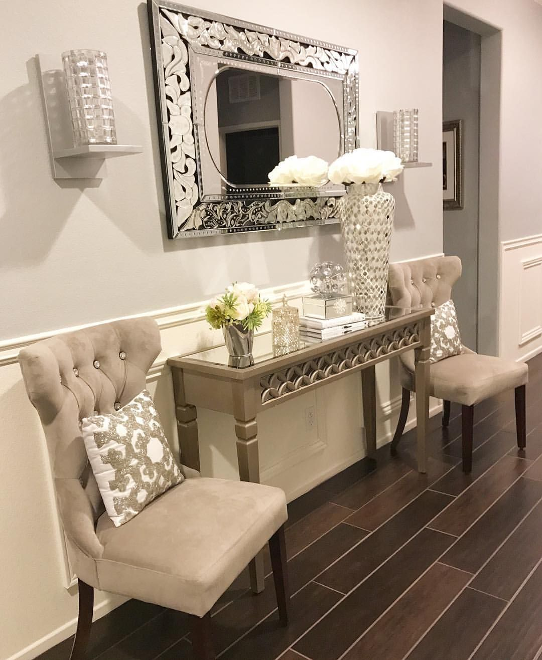 Pin By Shay On Hallway In 2019: Pin By Anna Rosse Esquivel On Hallway Ideas In 2019